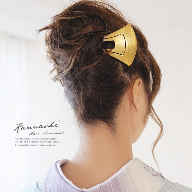 Soubien Rakuten Global Market Hair Ornament Hairpin