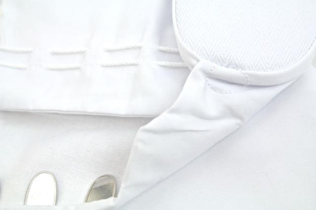 Tabi for Komon for tsumugi furisode for white tabi tabi Sakura four Chase kimono Accessories Accessories