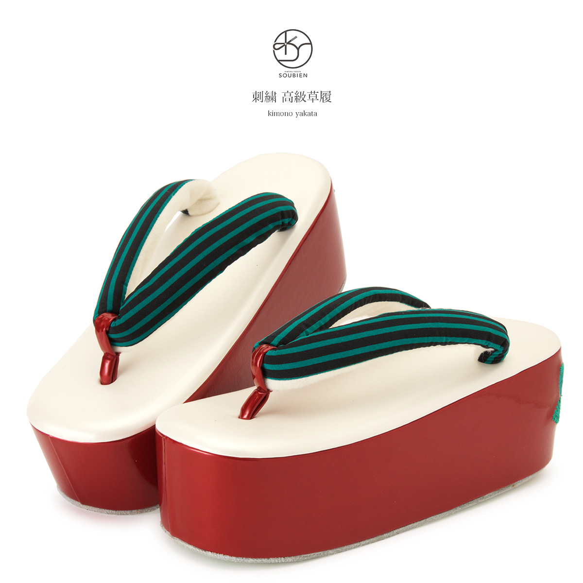 7d75539ddd23b I come, and sandals sandals Lady's woman for graduation ceremonies for  coming-of- ...