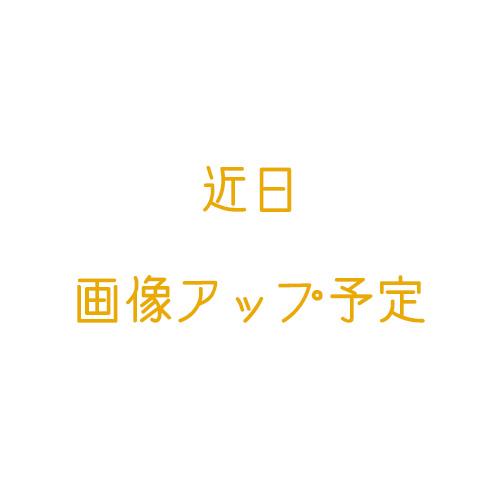 クレア(ピノキオ) 浴衣 七夕デイズ 2019 ディズニー グッズ お土産【東京ディズニーリゾート限定】
