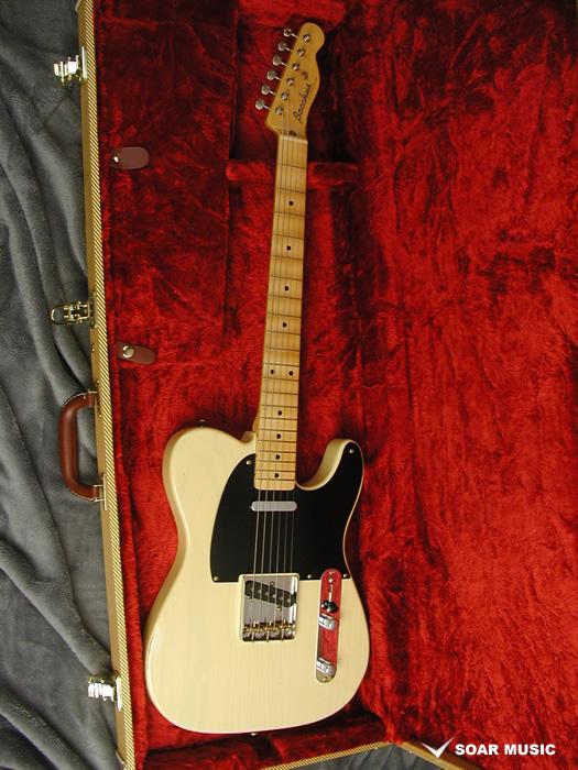 BTL-AGED50 ABD-RELIC ABD-RELIC #LE0006 Bacchus Bacchus バッカス バッカス 国産ギター, フレイバーシフォンケーキの店:de2423e9 --- jpsauveniere.be