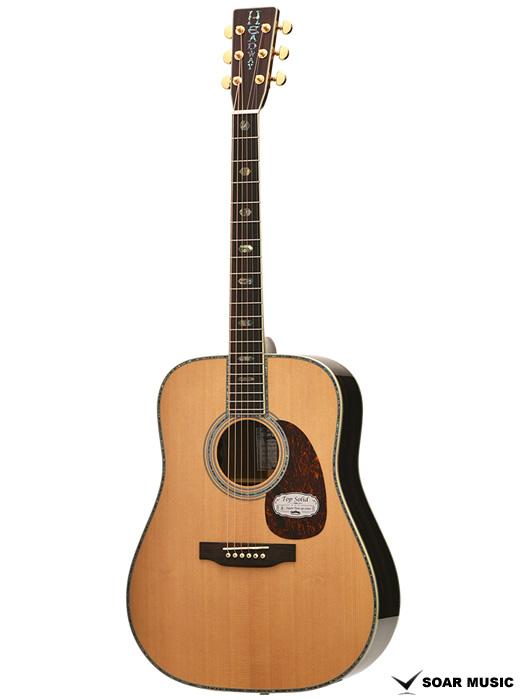 HD-V150SE/45 Headway ヘッドウェイ アコースティックギター エレアコ