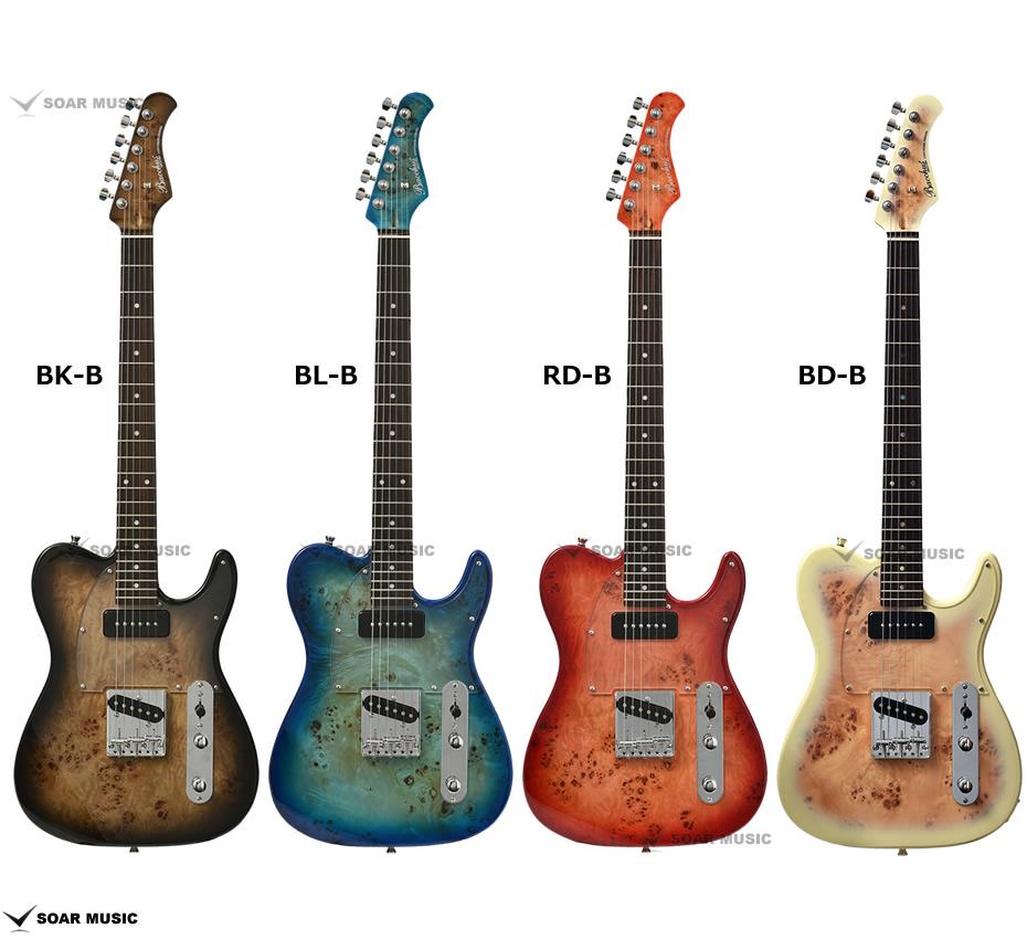 Bacchus タイプ バッカス TACTICS-BP トップ/R バールポプラ ギター トップ エレキギター テレキャスター タイプ ユニバース シリーズ テレキャスター ギター エレキ TACTICS BP, ドクターマーチン沖縄:987ce3c0 --- sunward.msk.ru