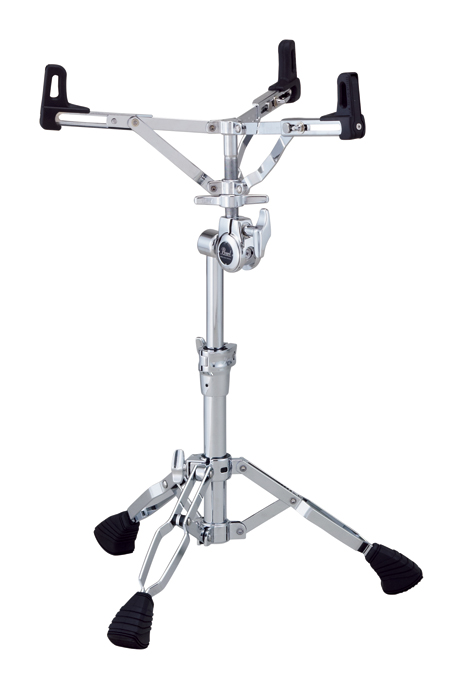 Pearl パール 座奏用 コンサートスネアスタンド パール ALL 座奏用 Pearl FIT SNARE STAND スタンダード・シリーズ スネアドラム用 小太鼓用 S-1030, わがと照明:0d5a70fa --- officewill.xsrv.jp