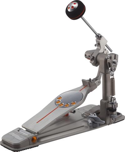 Pearl / パール Demon Drive デーモンドライブ P-3000D ドラムペダル・キックペダル