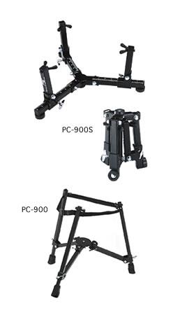 All-Fit Conga Stand オールフィットコンガスタンド PC-900 Pearl(パール)