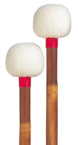 ティンパニーマレット アーティスト シリーズ BD-10PRO Play Wood / プレイウッド