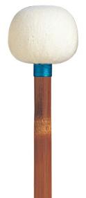 ティンパニーマレット アーティスト シリーズ BD-30PRO Play Wood / プレイウッド