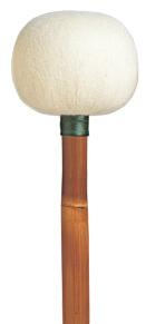 ティンパニーマレット アーティスト シリーズ BD-35PRO Play Wood / プレイウッド