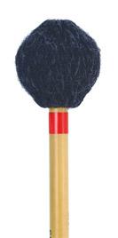 キーボード マレット アーティスト シリーズ M-3041 Play Wood / プレイウッド