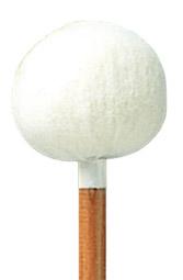 キーボード マレット アーティスト シリーズ M-5007 (4本) Play Wood / プレイウッド