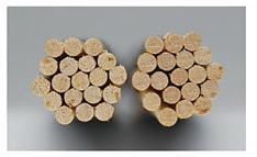 公式サイト ドラム スティック マルチ-ロッズ MR-17 お求めやすく価格改定 Play プレイウッド Wood
