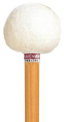 ティンパニーマレット シリーズ オーケストラ PRO-150 シリーズ PRO-150 Play Wood Wood/ プレイウッド, 浪江町:0a8e02d4 --- officewill.xsrv.jp