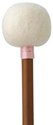 ティンパニーマレット アーティスト シリーズ アーティスト Wood PRO-3113 Play Wood プレイウッド/ プレイウッド, 手作り派犬ごはんの専門店ごちでり:71d04744 --- officewill.xsrv.jp