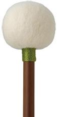 ティンパニーマレット アーティスト シリーズ PRO-3115 Wood Play Wood シリーズ アーティスト/ プレイウッド, 専門ショップ:4e640685 --- officewill.xsrv.jp