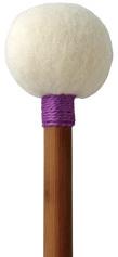 ティンパニーマレット アーティスト シリーズ PRO-3211 Play Wood / プレイウッド