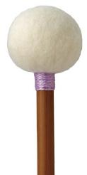 ティンパニーマレット アーティスト シリーズ PRO-3212 Play Wood / プレイウッド