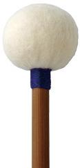ティンパニーマレット アーティスト シリーズ PRO-3221 Play Wood / プレイウッド