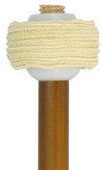 ティンパニーマレット Wood アーティスト/ シリーズ PRO-3315 シリーズ Play Wood/ プレイウッド, EXTREME:8987604e --- officewill.xsrv.jp