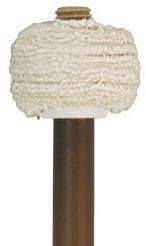 ティンパニーマレット アーティスト シリーズ シリーズ PRO-3322 PRO-3322 Play Wood Wood/ プレイウッド, グローブ湯もみ ナカムラスポーツ:27d69f43 --- officewill.xsrv.jp