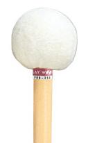 ティンパニーマレット プレイウッド オーケストラ シリーズ シリーズ Wood PRO-350 Play Wood/ プレイウッド, オオシマグン:e2a53be0 --- officewill.xsrv.jp