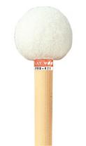 ティンパニーマレット オーケストラ シリーズ PRO-420 Play Play Wood/ シリーズ PRO-420 プレイウッド, プロショップ RBS:c9f3ceb3 --- officewill.xsrv.jp