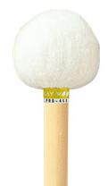 ティンパニーマレット プレイウッド オーケストラ シリーズ/ シリーズ PRO-460 Play Wood/ プレイウッド, ワールドモーターライフ:360130f7 --- officewill.xsrv.jp