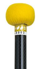 ティンパニーマレット アーティスト シリーズ PRO-5003 Play Wood / プレイウッド