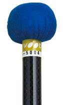 ティンパニーマレット アーティスト シリーズ PRO-5004 Play Wood / プレイウッド