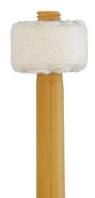 ティンパニーマレット フランネルシリーズ TF-4PRO Play Wood / プレイウッド
