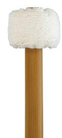 ティンパニーマレット フランネルシリーズ TF-5PRO Play Wood / プレイウッド