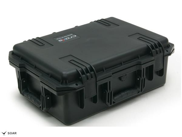 プロ・業務用仕様 CROXS 57.0×41.6×21.0 手提げタイプ 57.0×41.6×21.0 空気圧自動調整 CX-series 機材ケース 機材ケース CX5019 CX5019 照明機材・音響機材・撮影機材・楽器機材などに, アーバーライフ:9fc63de8 --- sunward.msk.ru