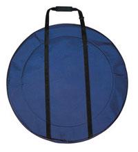 銅鑼(ドラ)用 キャリングケース 36