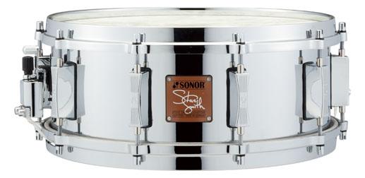 SONOR ソナー 14