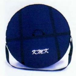 K.M.K KGCS-24 / 18-24インチ用ソフトケース ナイロン製、ストラップ付