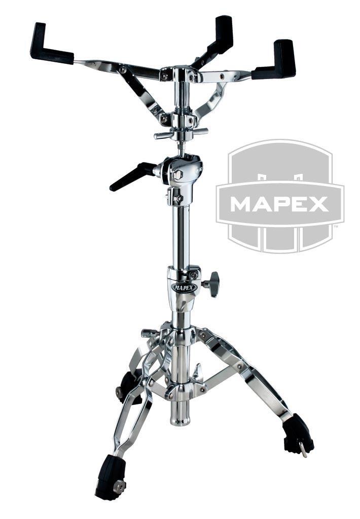 スネアスタンド MAPEX (メイペックス) / Falcon Series : SF1000