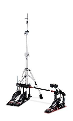 ハイハットスタンド DW / 5000 Series : DW-5520-2