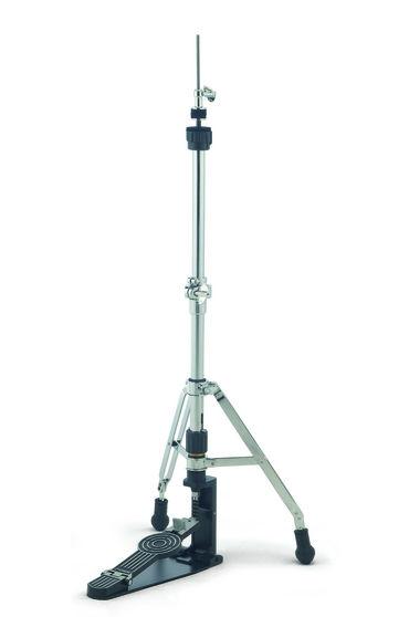 ハイハットスタンド (2レッグ) SONOR (ソナー) / 600 Series : SN-HH684MC