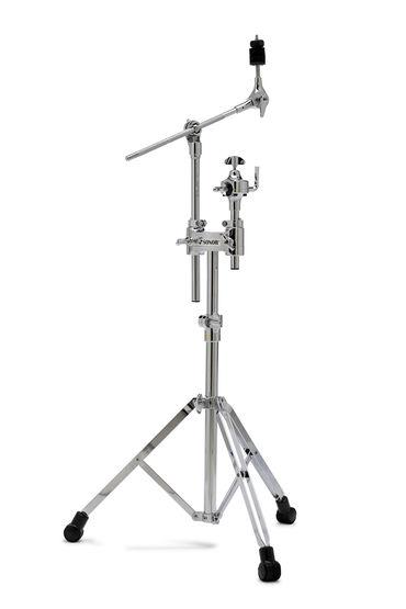 シンバル&タムスタンド SONOR (ソナー) / 4000 Series : SN-CTS4000
