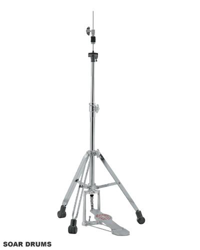 SONOR ソナー ハイハットスタンド 2000シリーズ SN-HH2000