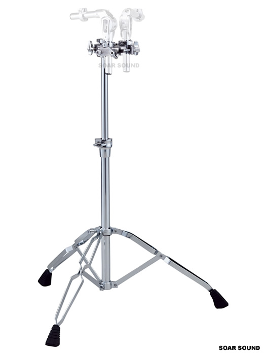 Pearl STAND Pearl パール ダブルタムスタンド (タムホルダー2本別売り) ユニロックシステム TWIN TOM TOM STAND T-930A, ベクトル一宮店:996c29ae --- officewill.xsrv.jp