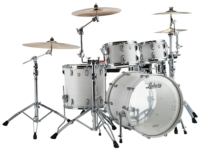 Loudig X ラディック ドラムセット キーストーン Loudig エックス シリーズ Keystone X エックス Mod Shell Pack シェルパック タム L76024AX (L7024AX) 4点セット バスドラム タム x2 フロアタム, 八森町:3b9a053b --- officewill.xsrv.jp