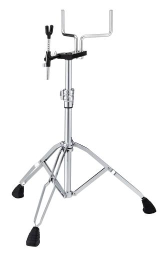 Pearl パール マーチングドラム用 マーチングタム用 練習スタンド MTS-2100