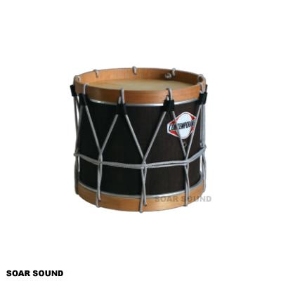 コンテンポラネア 22インチ アルファイア 直径 サンバ用 22インチ ドラム x 高さ 40cm サンバ 打楽器 太鼓 ドラム CO-AFMV22 サンバ用 大太鼓, トマタグン:0076e27d --- officewill.xsrv.jp