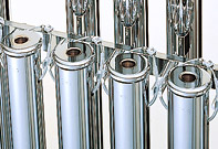 YAMAHA ヤマハ チャイム 音管 単品 サウンドコラム オーケストラチャイム コンサートチャイム 交換用 A#62 ~ G71 CH-500用