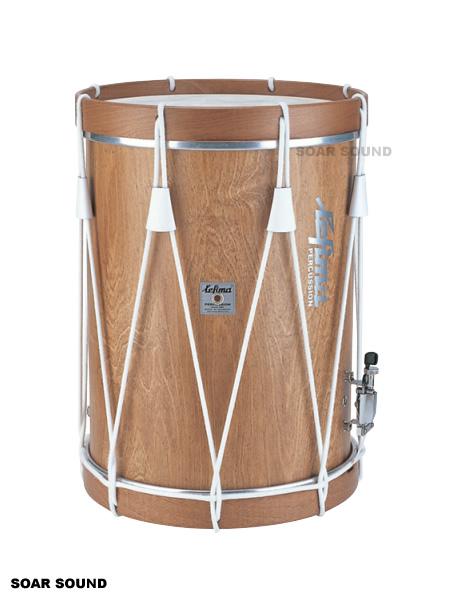 ロープ締め式 トラディショナル・マーチング・ドラム レフィーマ/ヒストリック ロープ締め式・スタイル LF-LT372・フィールド・ドラム LF-LT372, Brand K:d99bf75e --- officewill.xsrv.jp