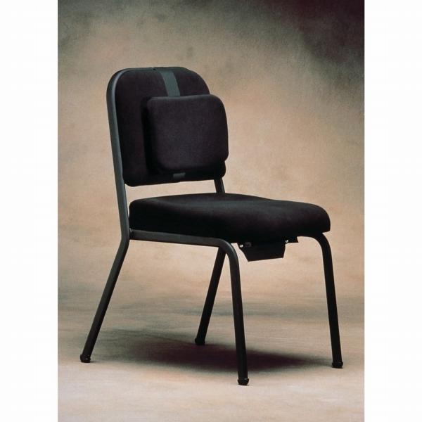演奏者用椅子・チェア シンフォニー・チェア オーケストラ 吹奏楽 コンサート ホール に Wenger ウェンガー C-201 プロフェッショナル仕様
