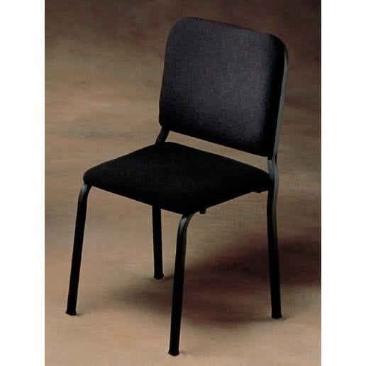演奏者用椅子・チェア チェロ チェア(チューバ、ユーフォニアム兼用) オーケストラ 吹奏楽 コンサート ホール に Wenger ウェンガー C-209 プロフェッショナル仕様