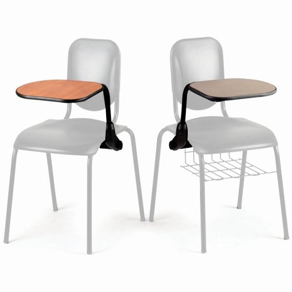 テーブル 演奏者用椅子・チェア Nota用 ミュージシャンチェア用 学校・音楽会・オーケストラ・吹奏楽に Wenger ウェンガー C-255RHP