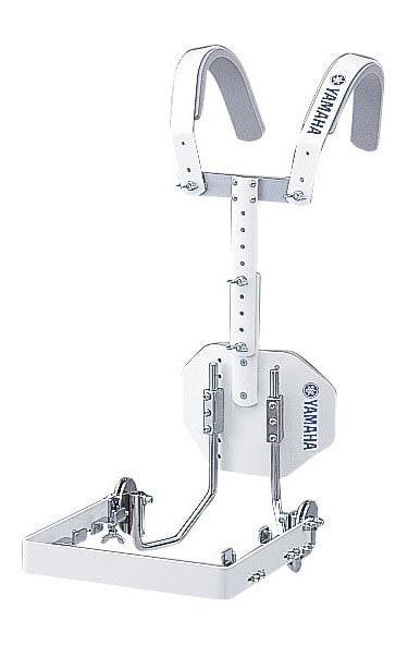 YAMAHA ヤマハ 小学生用 マーチングベル用 シロフォン用 ハーネスタイプ キャリア MKH-4200 キャリングホルダー キャリアー キャリングホルダー